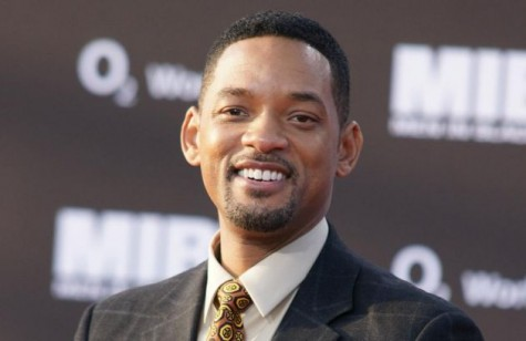 Will Smith Responds To Willow Smith&#8217;s Controversial Hairstyles: &#8216;She Controls Her Own Body&#8217;