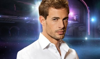 Is Hottie William Levy Off Dancing With The Stars?
