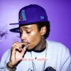 Wiz Khalifa BUSTED for Marijuana Possession, Again