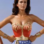 Gal Gadot, Elodie Young, And Olga Kurylenko Testing For Wonder Woman In Batman Versus Superman Movie