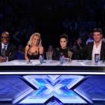 "The X Factor RECAP: Season 2 ""Top Six Perform"" 12/5/12"