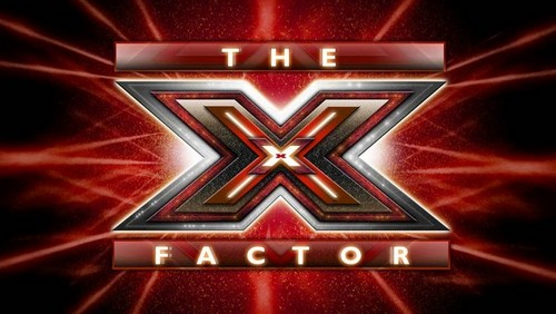 The X Factor Mixes Things Up for Season Three