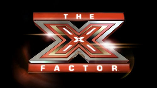 Who Was Sent Home Tonight 11/22/12 On The X Factor?