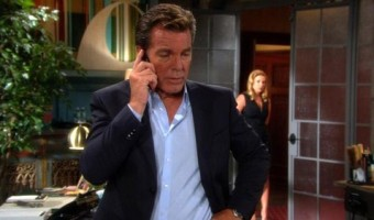 The Young and The Restless Recap and Weekly Review November 3 – November 7, 2014