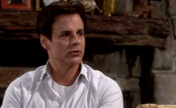 Young and the Restless 5-1-15