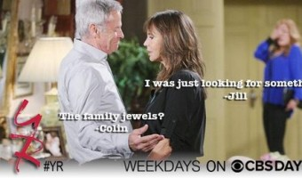The Young and the Restless Recap and Weekly Review June 2 – June 6th