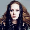 Adele - March 2012 - VOGUE