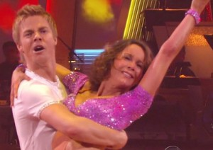 Dancing With The Stars Finale &#8211; The Winner is Chosen!