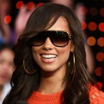 Alicia Keys' Fourteen Grammys Have No Place In Her Mansion: 'I Keep Them In A Box'