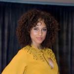 'Struggling For Money As A Child Made Me Wiser,' Alicia Keys Explains How She Spends Her Earnings