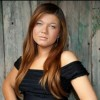 Teen Mom Shocker – Amber Portwood is a Lesbian!!