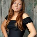 Teen Mom Shocker – Amber Portwood is a Lesbian!!