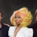 Nicki Minaj Has Destroyed American Idol - Find Out How Here