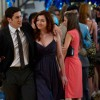 American Reunion - Photos -