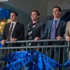 American Reunion - Photos - 3