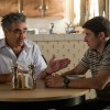 American Reunion - Photos - 4