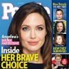 angelina-jolie-brave-decision