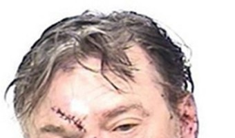 Madonna's Homeless Brother Has Been Jailed! (Photo)