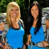 The Amazing Race Winners - Nat and Kat