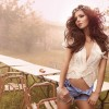 Cheryl Cole - 2012 Calendar Photos - CUT