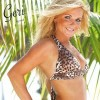 Geri Halliwell Bikini Photos - Geri by Next Line