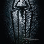 FIRST LOOK: 'The Amazing Spider-Man' Poster