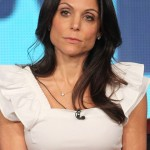 Bethenny Frankel Announces Divorce, Bulimia Eating Disorder Pushed Husband Jason Hoppy Away