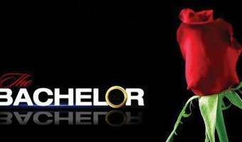 Bachelor 2016 Spoilers: Two Of Chris Soules's Exes Join Season 20 Cast TO Date Ben Higgins