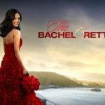 The Bachelorette Desiree Hartsock Finale Part 2 RECAP 8/5/13