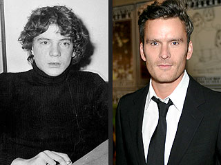 Balthazar Getty's Father Dies at 54