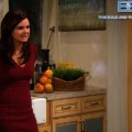 'The Bold And The Beautiful' Spoilers: Liam And Katie Bond Over Broken Hearts – Revenge Hook-Up To Punish Bill?