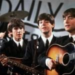 Yoko Ono Says Paul McCartney Broke Up The Beatles