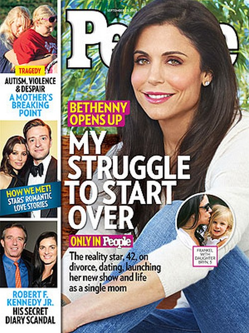 bethenny-frankel-People-Magazine