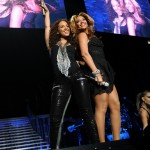 Alicia Keys Explains Why She Canceled Beyonce Music Video Duet: 'It Was Better To Just Leave It'