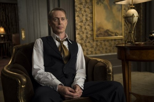 "Boardwalk Empire REVIEW Season 5 Episode 4 ""Cuanto"""