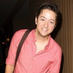 'General Hospital' Spoilers: Bradford Anderson's 'GH' Return Date As Spinelli Revealed