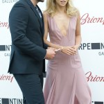 Bradley Cooper And Suki Waterhouse Married In Secret Wedding According To Reports!