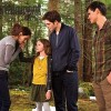 NEW Twilight Breaking Dawn Part 2 Trailer WATCH HERE!