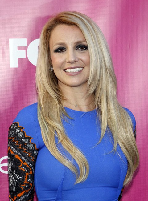 Britney Spears Desperate For Comeback, Writing Tell-All Novel