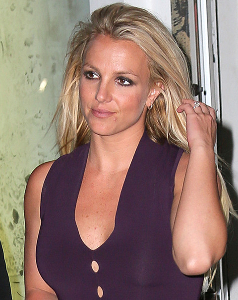 britneyspears2012-FOX-Upfronts-In-New-York-City-14-May-2012-britney-spears-31040095-2038-2560