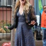 Cameron Diaz Slams Drew Barrymore Hookup Rumors – They Make Her Want To Vomit!