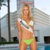 Candice Crawford Bikini Pictures