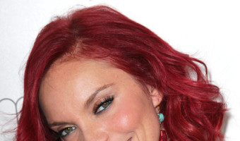 carmit bachar claims nicole scherzinger was always jealous of pcd