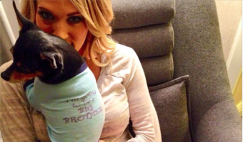 Carrie Underwood Is Pregnant: She is Due in the Spring