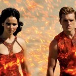The Hunger Games: Catching Fire Early Reviews And Reactions Are All Positive (VIDEO)