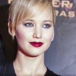 The Hunger Games: Catching Fire Breaks Records, Earns $161.1 Million For Its Opening Weekend
