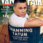 Channing Tatum Will Never Medicate His Kids