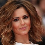 Cheryl Cole Believes That Chris Brown Should Be Forgiven For Rihanna Assault: 'It's Time To Move On'