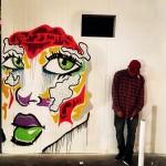 Chris Brown Apologizes To Karrueche Tran On Instagram (PHOTO)