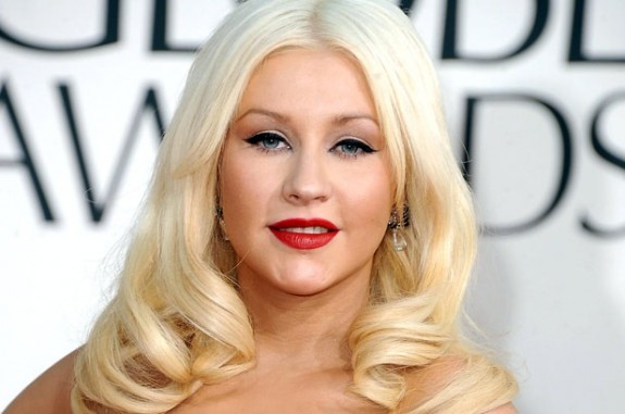 christina-aguilera-awards-show.jpg